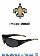 Sunglasses - New Orleans Saints