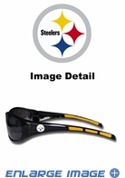 Sunglasses - Pittsburgh Steelers