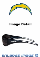 Sunglasses - San Diego Chargers