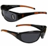 Sunglasses - San Francisco Giants
