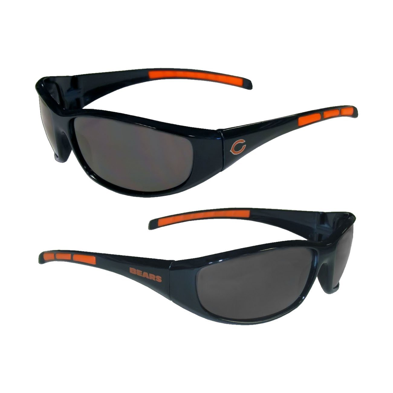 Sunglasses - Series 2 - NFL - Chicago Bears