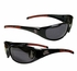 Sunglasses - St. Louis Cardinals