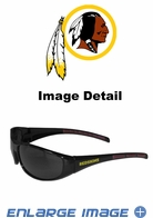 Sunglasses - Washington Redskins