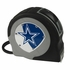 Tape Measure - Dallas Cowboys