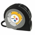 Tape Measure - Pittsburgh Steelers