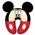 Travel Neck Pillow - Disney - Mickey Mouse