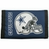 Wallet - Tri-Fold - Nylon - Dallas Cowboys