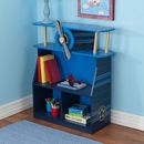 Airplane Bookcase by KidKraft