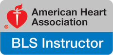 American Heart Association CPR Instructor Course
