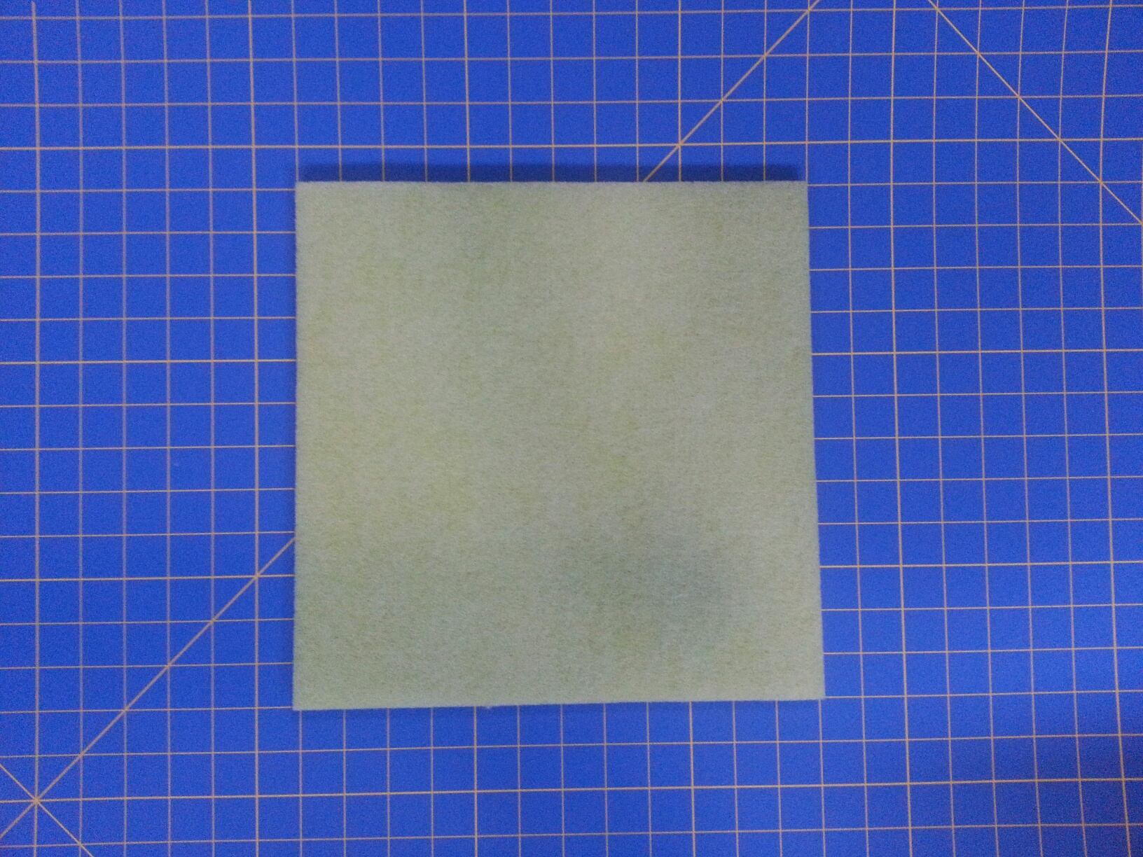 Windsor - Cut To Fit 2 Layer Micron Vacuum Cleaner Filter Material (Thick) / 1 Sheet
