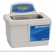 Branson 2800 Ultrasonic Cleaner