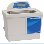 Branson 3800 Ultrasonic Cleaner