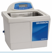 Branson 5800 Ultrasonic Cleaner
