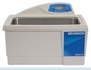 Branson 8800 Ultrasonic Cleaner