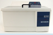 Branson B8510 Tabletop Ultrasonic Cleaner