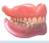 Caring for Your Dentures - Tips and Tricks
