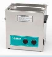 Crest CP1100 Powersonic Cleaner