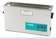 Crest Ultrasonic Cleaner CP1200