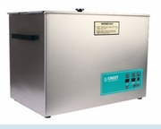 Crest Ultrasonic Cleaner CP1800
