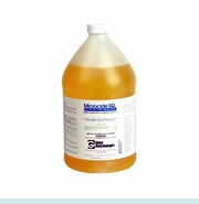 Microcide SQ Clean / Disinfect Concentrate