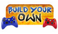 Build Your Own Xbox 360