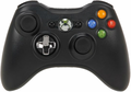 Chrome Black (Twist-Up D-Pad)