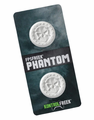 FPS Freek Phantom