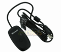 Xbox 360 PC Adapter