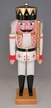 King with Scepter Nutcracker by Werkst�tte Volker F�chtner