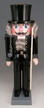 Chimney Sweep Nutcracker by Werkst�tte Volker F�chtner