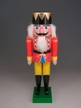 """Original Style"" King Nutcracker by Werkst�tte Volker F�chtner"