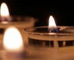Scented Tealight Candles from Cup Candle in Greven, Germany