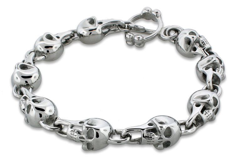Glory bracelet sterling silver mens bracelets SSB Glory bracelet sterling silver mens braceletsWeight+gWe got from the design process,From the.