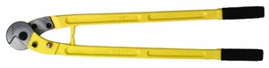 "Cable Cutter for 3/16"" cable railing"