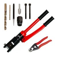Cable Railing Tools