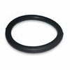 Hoover Vacuum Belt Lightweight Uprights OEM # 046550AG