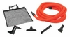 Hoover Vacuum Garage Vacuum Hose Kit by Centec