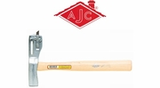 AJC Roofing Hatchets