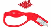 AJC Roofing Knives and Blades