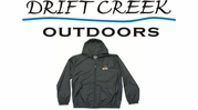 Drift Creek OSU - Oregon State Beavers Rain Coats