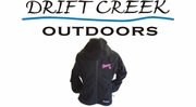 Drift Creek Ladies OSU - Oregon State Beavers Fleece Jackets