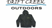 Drift Creek UO - Oregon Ducks Rain Coats