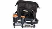 Freeman PPPBRCK  2 Piece Finishing and Trim Kit (Brad Nailer and Micro Pinner)