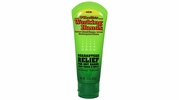 Gorilla K0290003  O'Keeffe'S Working Hands - 3 oz Tube