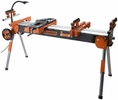 HTC PM7000 Port-A-Mate Miter Saw & Power Tool Work Center