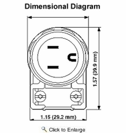 quad outlet wiring diagram with Outdoor Electrical Plug Covers on Wiring Diagram For Gfi further Quadrunner Wiring Diagram together with Car Symbols Jeep furthermore Psc Wiring Diagram additionally Lex 200   Powerrack A V Distribution.