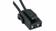 Pico 5618A  1984-On GM Coolant Temperature Sensor Two Lead Wiring Pigtail (12085488) 25 Per Package