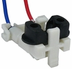 Pico 5624A  1978-On GM Throttle Body Injector Two Lead Wiring Pigtail (12102568) 25 Per Package