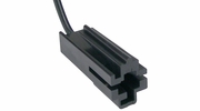 Pico 5651A  1987-On GM Electric Choke - Trunk Release Switch Single Lead Wiring Pigtail (12085480) 25 Per Package