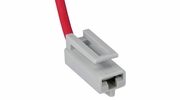 Pico 5663A  GM Hook-Up from HEI Distributor to Ignition Single Lead Wiring Pigtail 25 Per Package
